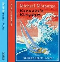 Kensuke's_Kingdom