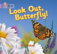 Look_Out_Butterfly!:_Band_00_lilac_(collins_Big_Cat)