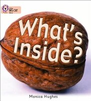 What's_Inside?:_Band_02a_red_A_(collins_Big_Cat)