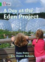 A_Day_At_The_Eden_Project_Band_05green_collins_Big_Cat