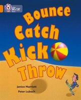 Bounce_Kick_Catch_Throw_Band_06orange_collins_Big_Cat