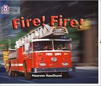 Fire!_Fire!:_Band_06_orange_(collins_Big_Cat)