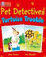 Pet_Detectives:_Tortoise_Trouble:_Band_08_purple_(collins_Big_Cat)