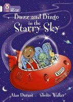Buzz_And_Bingo_In_The_Starry_Sky:_Band_10_white_(collins_Big_Cat)