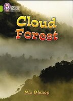 The_Cloud_Forest:_Band_11_lime_(collins_Big_Cat)
