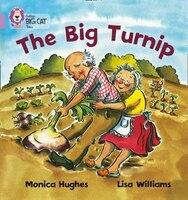 The_Big_Turnip:_Band_00_lilac_(collins_Big_Cat)