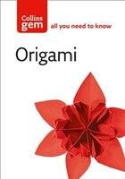 Origami (Collins Gem)