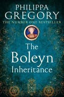The_Boleyn_Inheritance