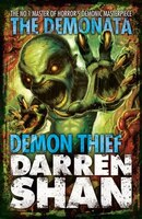 Demon_Thief_(the_Demonata,_Book_2)
