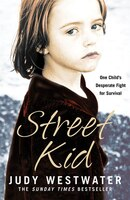Street_Kid_One_Childs_Desperate_Fight_for_Survival
