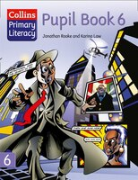 Collins_Primary_Literacy__Pupil_Book_6