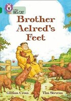 Brother_Aelred's_Feet:_Band_15_emerald_(collins_Big_Cat)