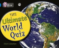 The_Ultimate_World_Quiz_Band_16sapphire_collins_Big_Cat