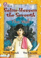 Selimhassan_The_Seventh_And_The_Wall_Band_17diamond_collins_Big_Cat