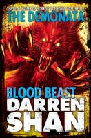 Blood_Beast_the_Demonata_Book_5