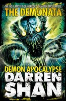 Demon_Apocalypse_(the_Demonata,_Book_6)