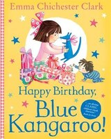 Happy_Birthday,_Blue_Kangaroo!