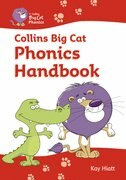 Phonics_Handbook_(collins_Big_Cat_Phonics)