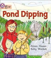 Pond_Dipping_Band_02bred_B_collins_Big_Cat_Phonics