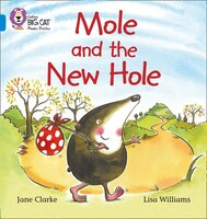 Mole_And_The_New_Hole_Band_04blue_collins_Big_Cat_Phonics