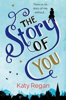 STORY_OF_YOU