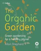 The_Organic_Garden