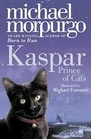 Kaspar:_Prince_Of_Cats