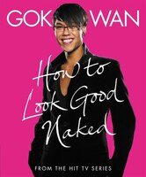 How_To_Look_Good_Naked