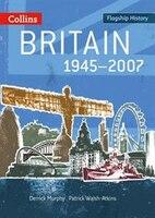 Flagship_History__Britain_19452007