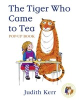 Tiger_Who_Came_To_Tea_Pop-up_40th_Anniversary