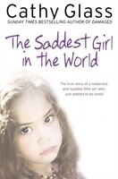 The_Saddest_Girl_in_the_World