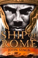 Ship_of_Rome_(Masters_of_the_Sea)