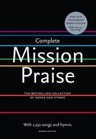 Complete_Mission_Praise_Words_edition