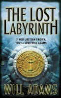 The_Lost_Labyrinth