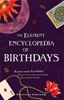 The_Element_Encyclopedia_of_Birthdays