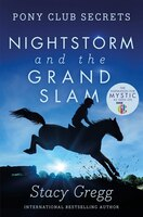 Nightstorm_and_the_Grand_Slam_(Pony_Club_Secrets,_Book_12)