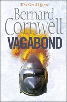 Vagabond:_The_Grail_Quest_Book_2