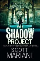 The_Shadow_Project_(ben_Hope,_Book_5)