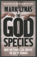 The_God_Species:_How_The_Planet_Can_Survive_The_Age_Of_Humans