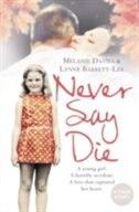 Never_Say_Die