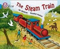 The_Steam_Train:_Band_04_blue_(collins_Big_Cat)