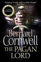 The_Pagan_Lord_(The_Last_Kingdom_Series,_Book_7)