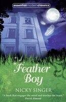 Feather_Boy_(essential_Modern_Classics)