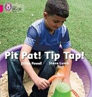 Pit_Pat!_Tip_Tap!:_Band_01a_pink_A_(collins_Big_Cat_Phonics)