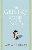 The_Gentry:_Stories_of_the_English