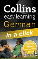 Collins_Easy_Learning_German_In_A_Click