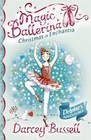 Christmas_in_Enchantia_Magic_Ballerina