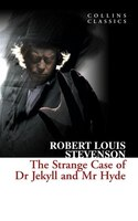 The_Strange_Case_of_Dr_Jekyll_and_Mr_Hyde_Collins_Classics