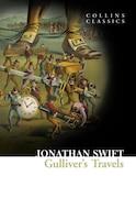 Gulliver's_Travels_(collins_Classics)