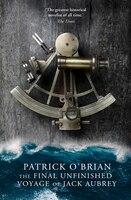 The_Final,_Unfinished_Voyage_Of_Jack_Aubrey